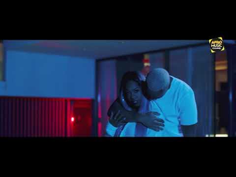 Estreia exclusiva do videoclip JAY V no Afro Music Channel