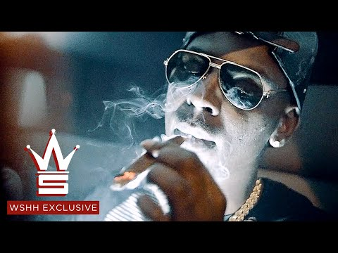 Young Dolph Everyday 420 WSHH Exclusive   Music
