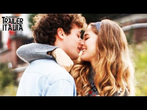 SLAM - Tutto per una ragazza con Jasmine Trinca | Trailer ufficiale [HD]