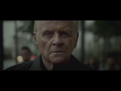 Фильм Утешение (2015) в HD смотреть трейлер
