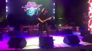 Mr. Crowley, Ozzy Osbourne (Instrumental)