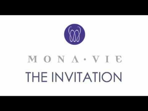 MonaVie The Invitation