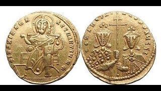 Rule of Regents, 913-920