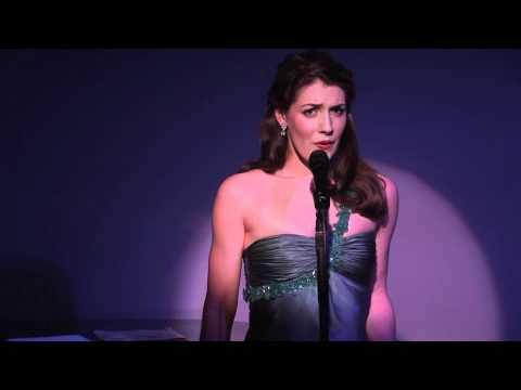 Jennifer Sheehan -