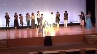 【番外編  ( ̄◇ ̄;)】2015 京都カラオケフェスティバル