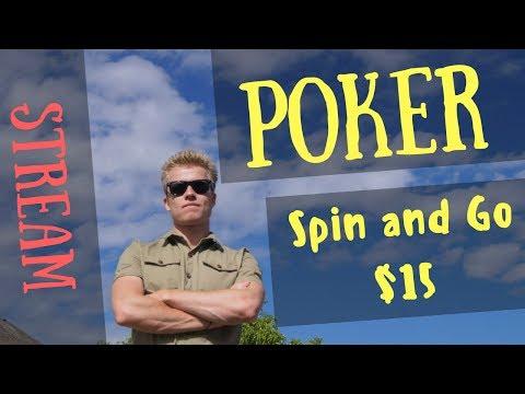 покер учиться игра