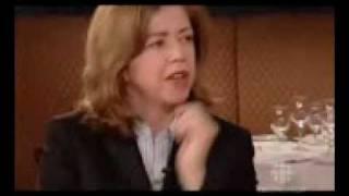 vidoemo-emotional-video-unity-Hijab, Niqab or Nothing-21_06_00.3gp