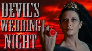 The Devil's Wedding Night: Review