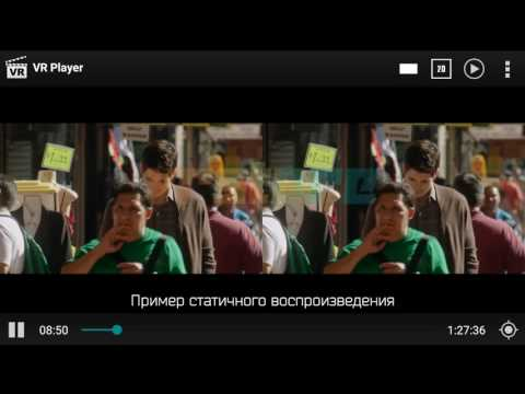 Кухня. Последняя битва фильм (2017) смотреть онлайн в HD 720