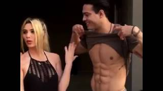 When your ex finds someone better -  by Ray Diaz
