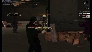 Net4Game - Porwanie w San Fierro