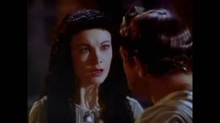 Caesar and Cleopatra - (1945)  - Full Movie