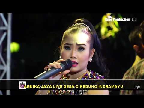 Bandar Judi -  Anik Arnika Jaya Live Cikedung Indramayu Mp3