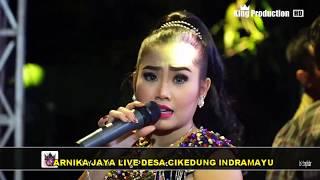 Bandar Judi -  Anik Arnika Jaya Live Cikedung Indramayu