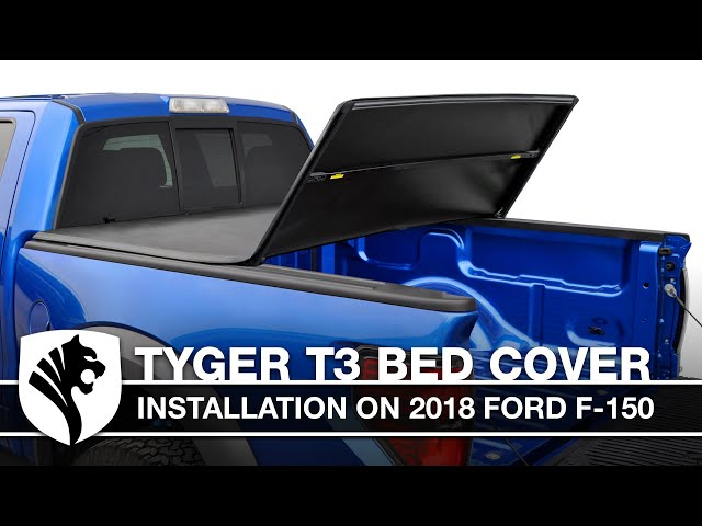 Best Truck Tonneau Covers Review 2019 Carcarehunt