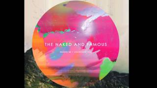 'The Naked And Famous - Young Blood' chords | Guitaa.com