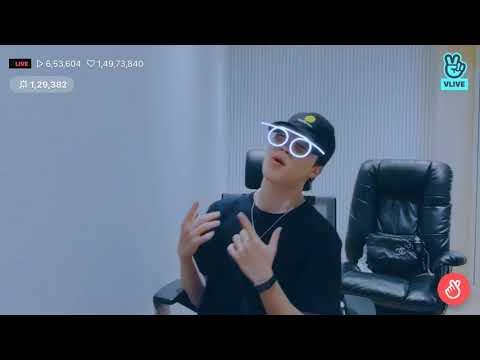 JIMIN SEOUL TOWN ROAD FT.RM & LIL NAS X OFFICIAL MV