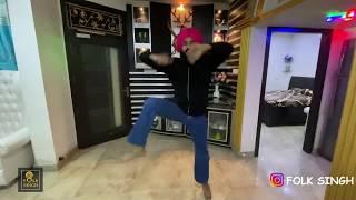 Diljit Dosanjh - Surma| Bhangra | Sonam Bajwa| Arvindr Khaira|Jatinder Shah|Latest Punjabi Song 2019