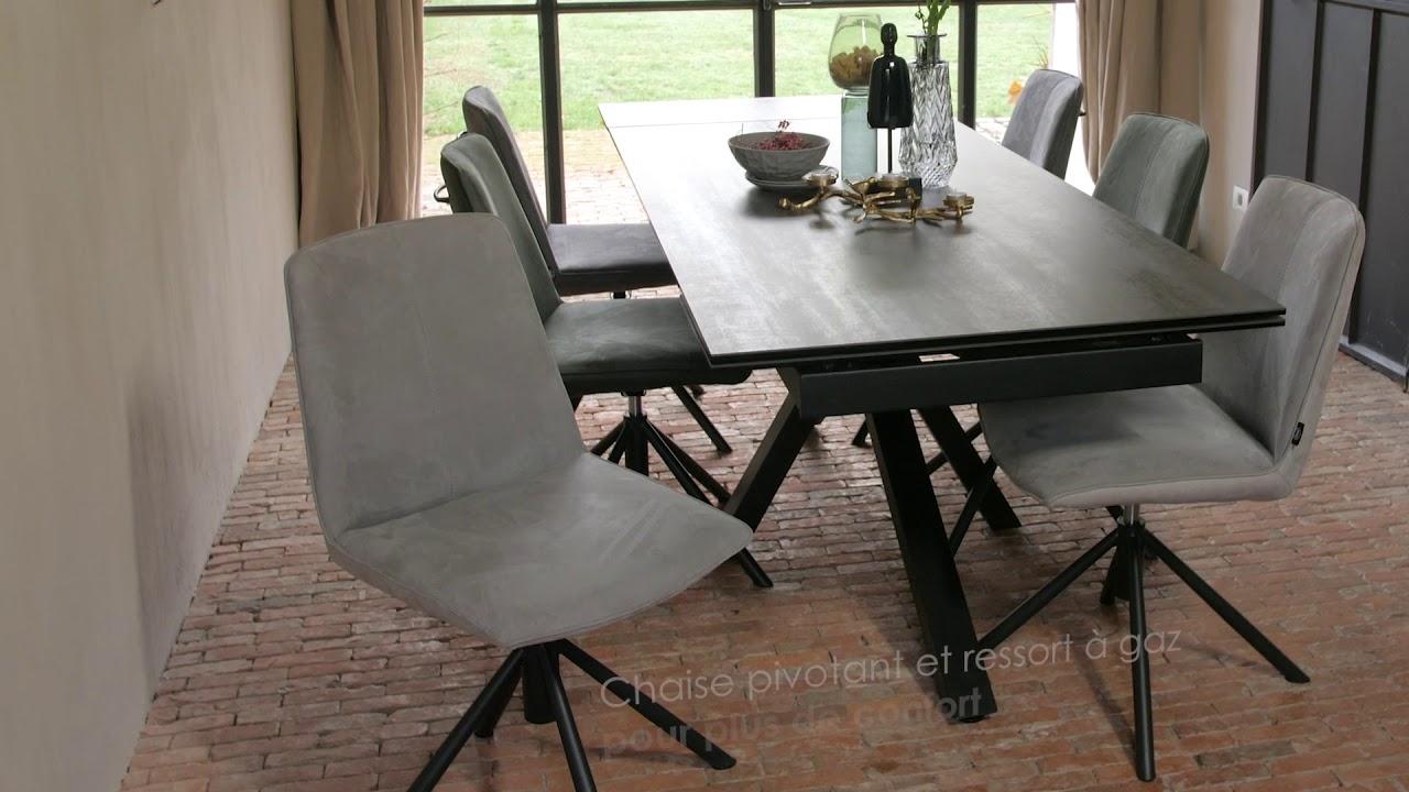 Meubles Henders Et Hazel meubles & cuisines crack | videos henders & hazel