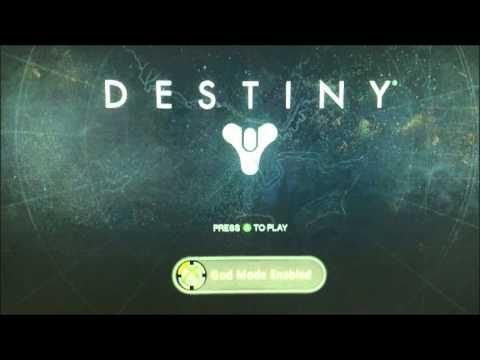 how to get mods on destiny 2