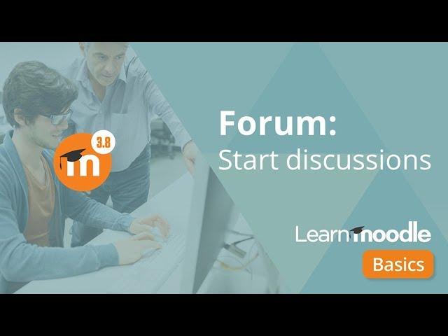 Forum 3 8