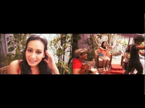 MV - Major Problema - ROMAN Feat Marsha - OST Paan Paiz