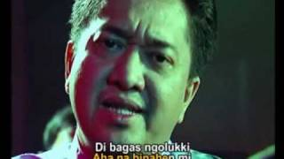 Video sonang do - franky sihombing & dewi guna.avi download MP3, 3GP, MP4, WEBM, AVI, FLV Juli 2018