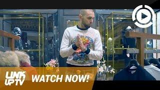 Pak-Man - Elevation [Music Video] @Pakmanonline | Link Up TV