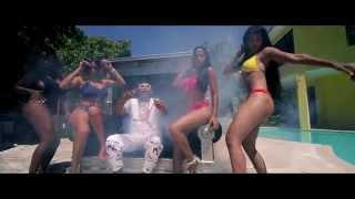 el digital el king chupala motora records video oficial by crea fama inc