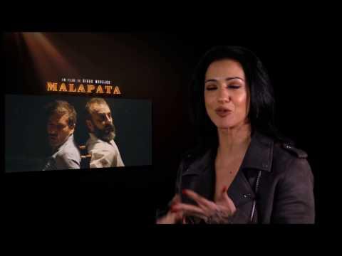 MALAPATA - Ana Malhoa é a Cabecilha