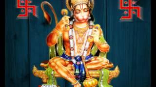 Sundarakanda parayanam