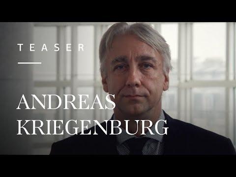 Andreas Kriegenburg about Les Huguenots
