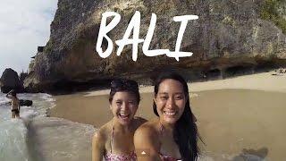 Bali 2014 | GoPro