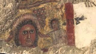 roads of arabia archaeology and history of the kingdom of saudi arabia