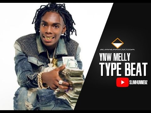 """[free]-ynw-melly-