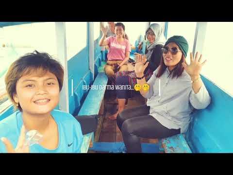 wisata-pulau-lombok-(lombok-timur)---pantai-pink