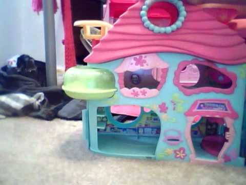 my lps houses youtube rh youtube com lps homeless lps housing liverpool