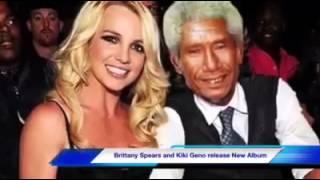 PNG EM TV NEWS JOKE