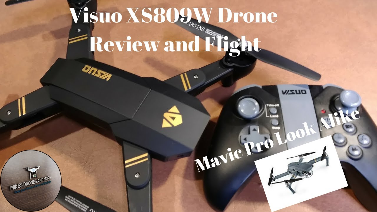 drone x pro canada review