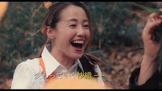 映画『猫は抱くもの』は2018年6月23日(土)より新宿ピカデリーほか全国...