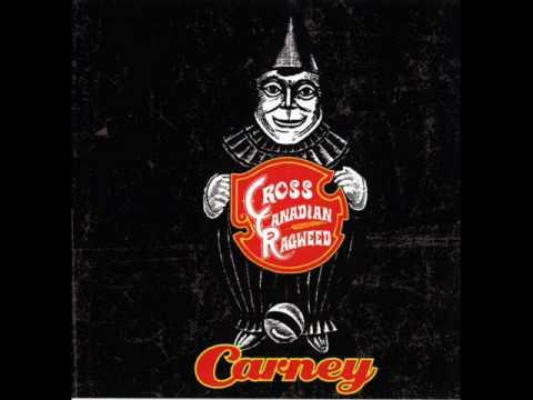CCR - Carney Man
