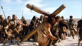 Đường Thánh Giá - Thánh Ca 14 Chặng Thánh Giá Chúa Giêsu - Dòng Mến Thánh Giá Los Angeles