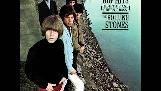 Mother's Little Helper (New Stereo Version) The Rolling Stones