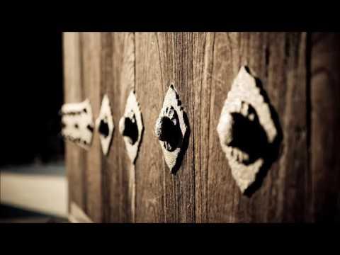 Luciano Delgado: Doors (Nicolas Rada Remix)