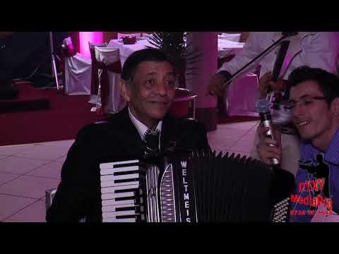 Ionel Tudorache Portofele, portofele Live 2014 la Drobeta Tr Severin La Balba