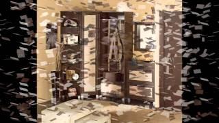 Мебель под заказ(В этом разделе меню http://www.mebelvam.com.ua/mebel-pod-zakaz.html, интернет магазина MebelVam - Вы найдете примеры возможных вариан..., 2012-12-28T14:33:37.000Z)