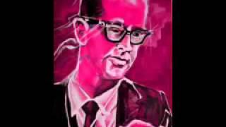 Paul Desmond - Squeeze Me