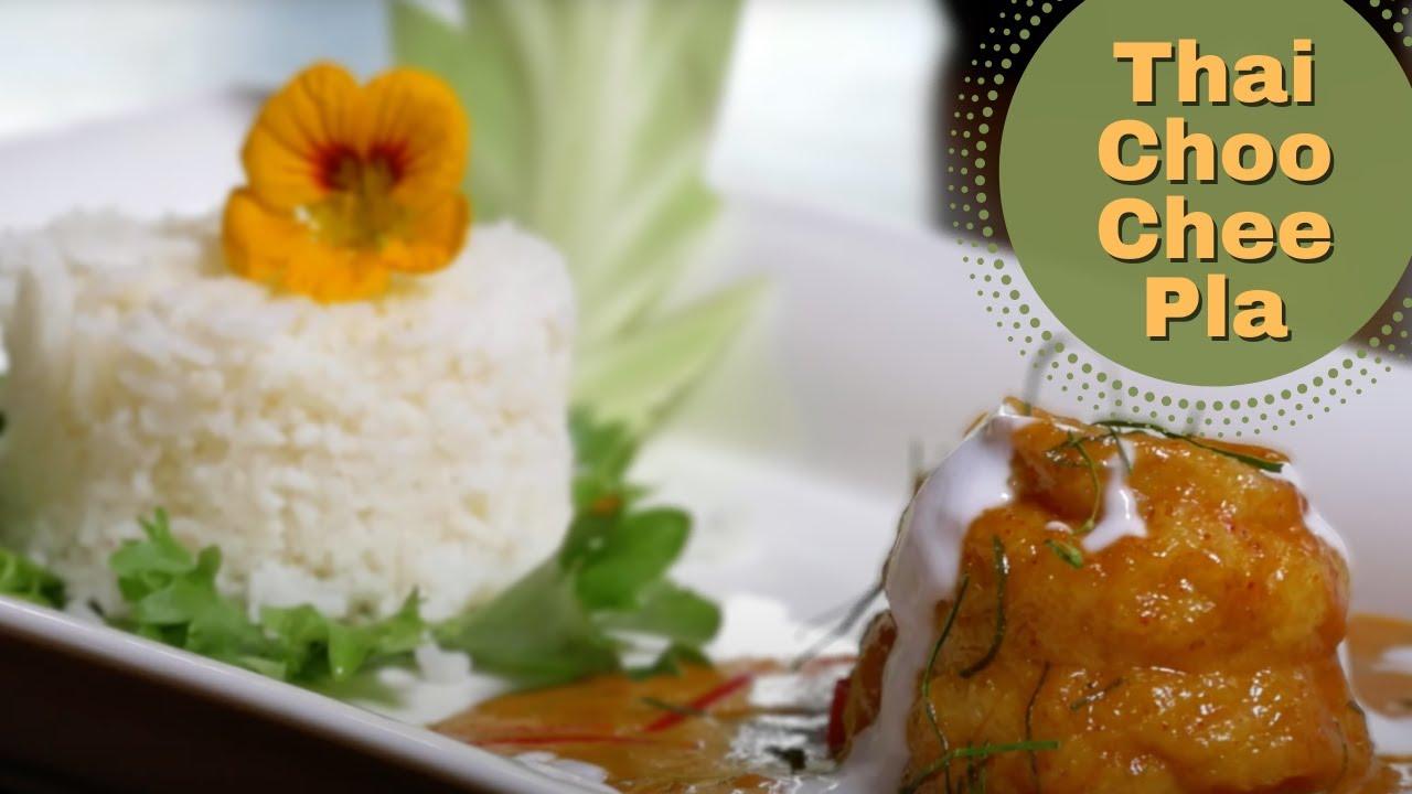Thai Food On Robertson
