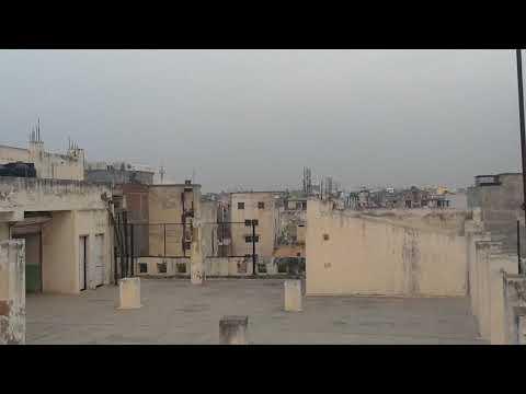 Kishangarh Village Vasant Kunj - South West Delhi - wikivillage.in