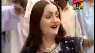 ♪Lal meri pat rakhiyo bhala jhoole laalan*♪ Dama Dam Mast Kalandar (Original)♪